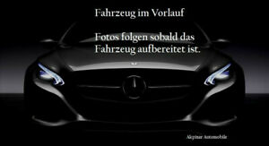 Mercedes-Benz S63 AMG 4M L *NIGHT*MAGNO WEISS*CARBON*EXKLUSIV*