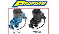 Proform - Pompe a eau Electrique pour Ford SB