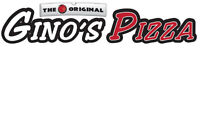 NOW HIRING. Part time PIZZA MAKERS