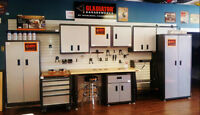 **Father's Day Promo!*** Gladiator GarageWorks