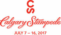 Calgary Stampede Security Positions