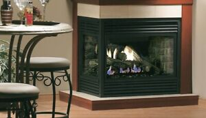 Fireplace Sale Contact Today