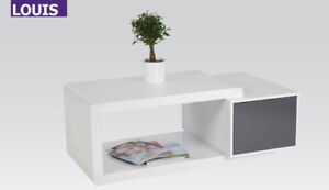 JOSY FURNITURE - Coffee Tables - Modern - Contemporary