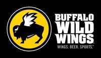 Buffalo Wild Wings Macleod Trail Hiring Kitchen Staff