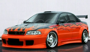 Audi Body Kit Kijiji In Ontario Buy Sell Save With Canadas