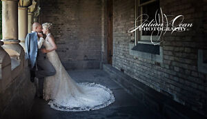 WEDDING VIDEOGRAPHY WITHIN YOUR BUDGET Windsor Region Ontario image 2