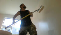 Excellent Painter Available - Free Quote Visit (West Island)