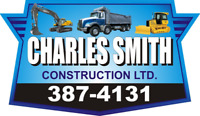 Hiring!  Snow removal operators and clearing personelle