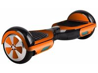 Cheap Segway for Sale!!!!!!!!!!!!!!!