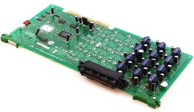 3032-30 - Vodavi Xts Dtib12 Digital Telephone Interface Board