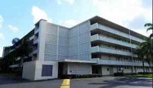 Hollywood Florida condo for rent West Island Greater Montréal image 8