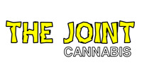 The Joint Cannabis is Hiring FT/PT in Assiniboia SK **19+ ONLY**
