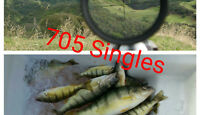 705 Hunting and or Fishing Singles place to mingle Facebook Page