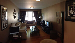 DOWNTOWN LONDON ALL INCLUSIVE AVAILABLE NOW London Ontario image 2