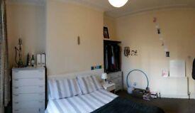 Double room to let in Islington £630 + bills