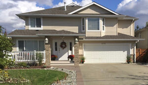 Beautiful Home in Desirable Murrayville with Equity Builder