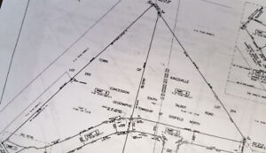 NEW VACANT LAND LISTING - South Talbot, Kingsville (Parts 8 & 9)