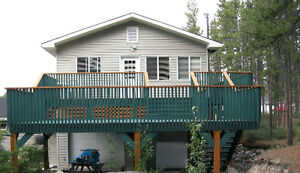 2 BEDROOMS 2 BATHROOMS IN PORTER CREEK $1,300.00/MONTHLY