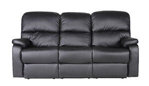 HOME THEATER SEATING FOR SALE IN LONDON!CALL 519-639-6460