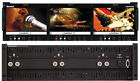 Marshall Electronics Video Production Monitors without Modified Item for Rack Mount