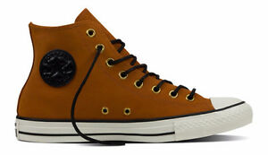 CONVERSE Suede Size 11 Women's Basketball Shoes - BRAND NEW