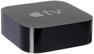Apple TV 4K - 64GB Brand new