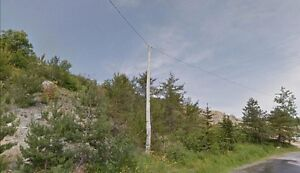 Ocean View Lot - 26-30 Caseys Lane - Spaniards Bay - MLS 1132804 St. John's Newfoundland image 9