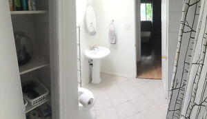 Available January 1st! Short-term/Flexible rental agreements London Ontario image 5