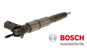 BMW 335d X5 2009-2013 OEM Bosch Diesel Injector 13537808089