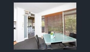 Fully furnished apartment in Plympton $250 per week Plympton West Torrens Area Preview