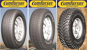 BUDGET TIRES CHEAPEST TRUCK AND CAR PRICES IN TOWN GUARANTEED