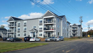 2 Bedroom Apartment- Eastern Passage- Tidewinds Apartments