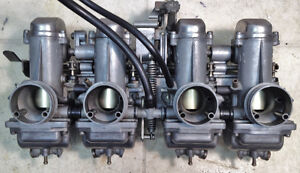 Carburetor Specialist for Motorcycle, Cars, Boats, Small Engine Sarnia Sarnia Area image 5