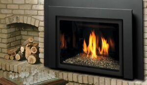 New Fireplace Financing Available Here
