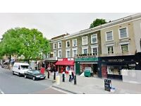 We are happy to offer this beautiful one bed apartment in Caledonian Rd , Islington, N1