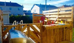 Maison clef en main pour moins cher qu'un condo West Island Greater Montréal image 8