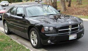 Dodge Charger LH Headlamp   NEW  $200