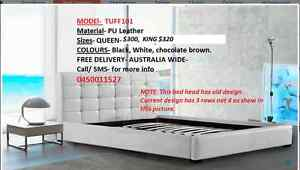Brand new beds at wholesale prices, Direct to public Parramatta Parramatta Area Preview