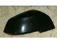 BMW 3 Series F30/F31wing mirror COWL only