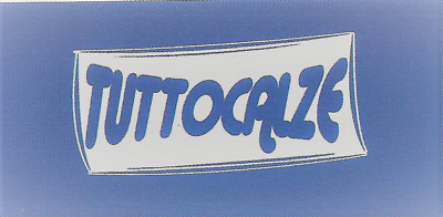 tuttocalze2007