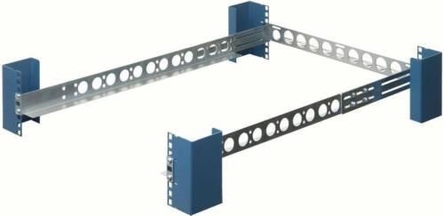 RackSolutions 1UKIT-109 1U 1U Rack Mount Rails