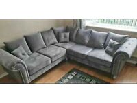 IMPORTED ASHWIN CORNER SOFAS AVAILABLE IN 3+2 SET