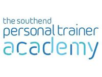 Become a Personal Trainer | £30+ per hour| work flexible hours
