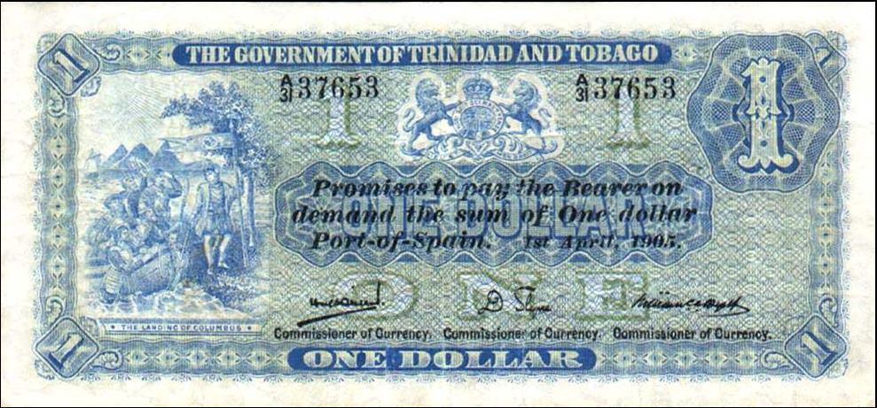 emasks Bank Notes