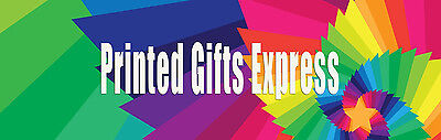PRINTED GIFTS EXPRESS