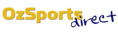 OzSportsDirect