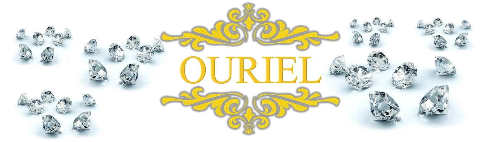 OURIEL