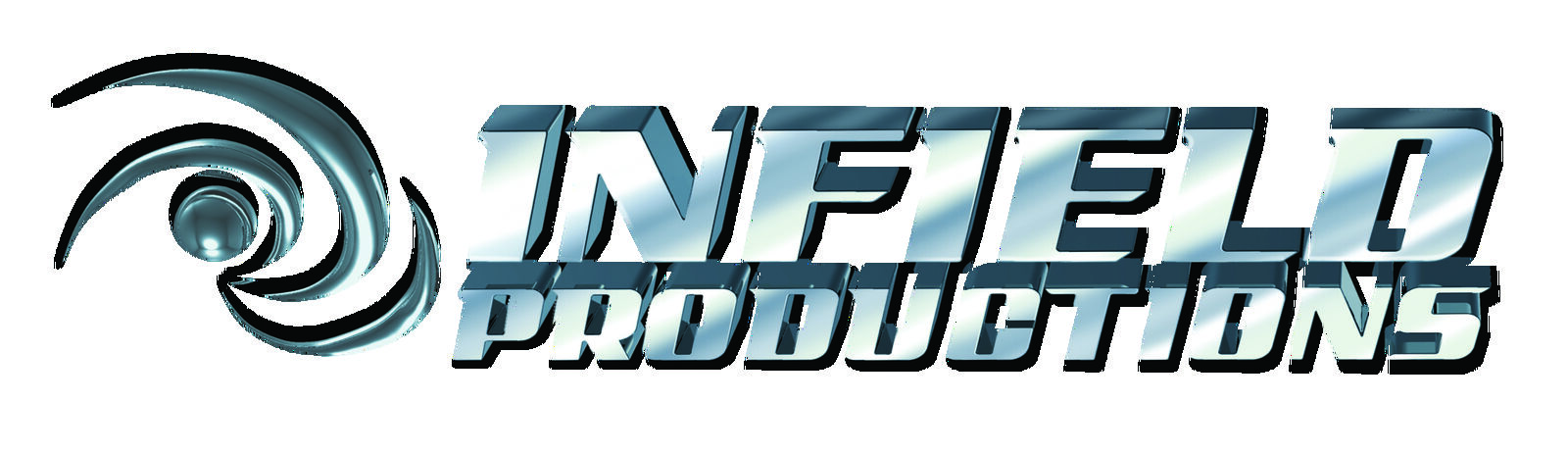 InfieldProductions