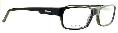 CARRERA EYEWEAR CA6183 QHC Eyewear FRAMES NEW Glasses RX Optical Eyeglasses BNIB