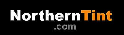 Northern Tint and Graphics LLC